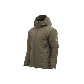 Carinthia MIG 3.0 Jacket oliv