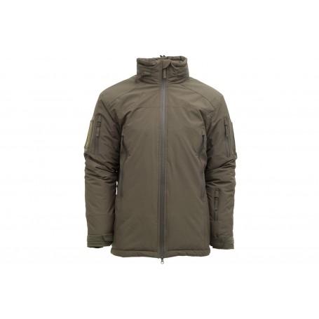 Carinthia HIG 3.0 Jacket oliv