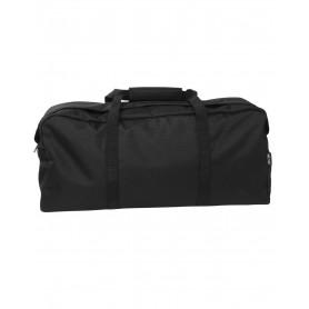 Einsatztasche groß 600D PES schwarz