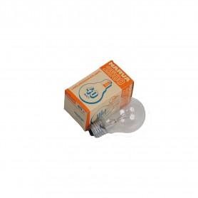NVA NARVA Glühbirne 40 Watt