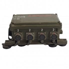 BW Antenneabstimmgerät f. SEM 25, gebr.