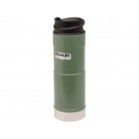 Stanley Classic Vakuum Trinkbecher 0,47L Edelstahl