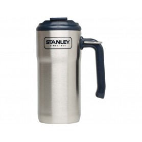 Stanley Adventure Steel Travel Mug 473ml