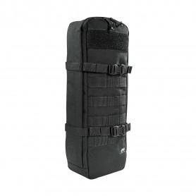 TT Tac Pouch 13 SP black