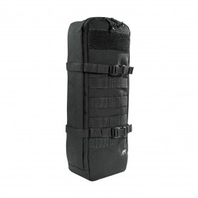 TT Tac Pouch 13 SP black