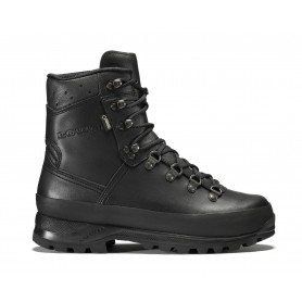 Lowa Mountain Boot GTX® Ws Damen
