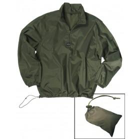 Windshirt Mil-Tec® oliv