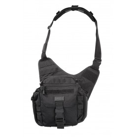 5.11 PUSH Pack black
