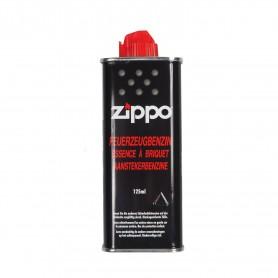 Feuerzeugbenzin Zippo 125ml