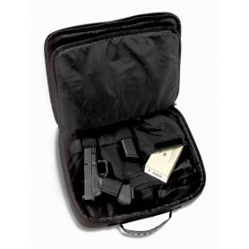 TT Pistol Bag 1