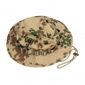 Tacgear Boonie Hat tropentarn