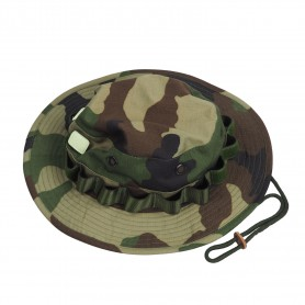 Tacgear Boonie Hat CCE