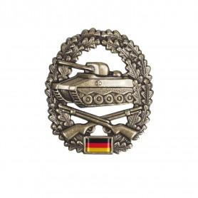 BW Barett Abzeichen Panzergrenadier