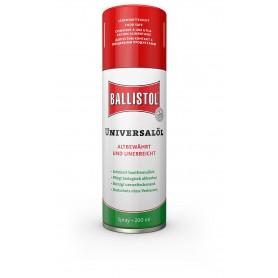 Ballistol Universalölspray 200ml