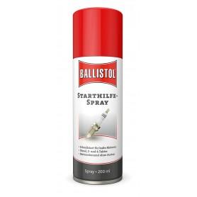 Ballistol Startwunder 200ml