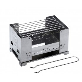"Esbit Grill ""BBQ-Box"" klein"