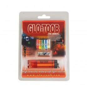 Glo-Toob 360 LED Licht