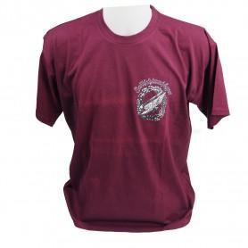 T-Shirt Fallschirmjäger