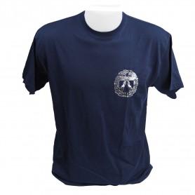 T-Shirt Luftwaffensicherung