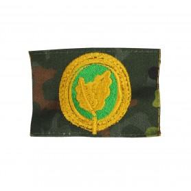 Bw Abzeichen Einzelkämpfer TSK Marine