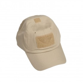 Condor Tactical Cap khaki