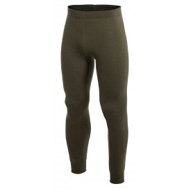 Woolpower Long Johns 200 Pine Green
