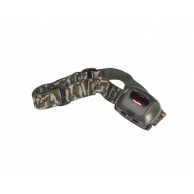 Highlander Mira 4 LED Headlamp Stirnlampe