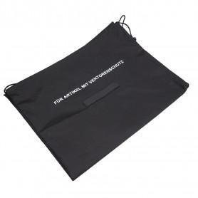 Bw Wäschesack für Vektorenschutz