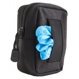 5.11 Disposable Glove Pouch Einweg-Handschuhtasche