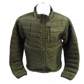 Pinewood® Himalaya Jacke