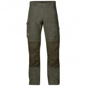 Fjällräven Barents Pro Trousers M Tarmac