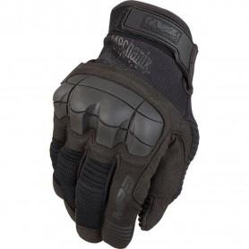 Mechanix M-Pact® 3 Einsatzhandschuh schwarz