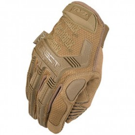 Mechanix M-Pact® coyote Einsatzhandschuh