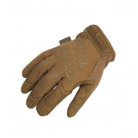 Mechanix Tactical Line Original Handschuh coyote