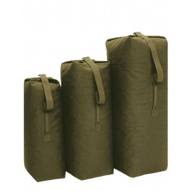 US Seesack Co Oliv Large 125 x 75