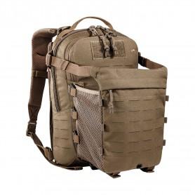TT Assault Pack 12 coyote brown