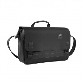TT Support Bag black