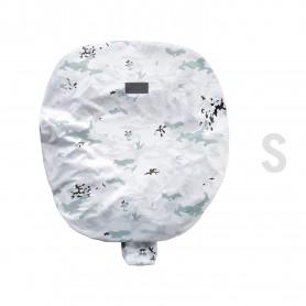 TT Snow Cover small