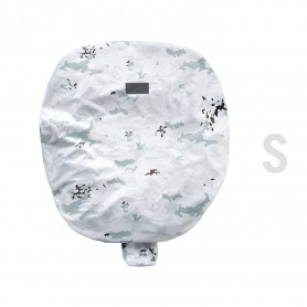 TT Snow Cover small