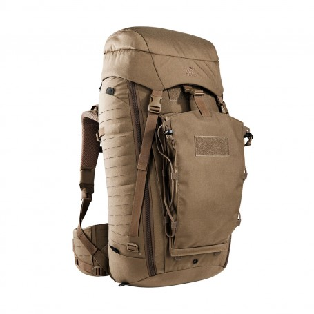 TT Modular Pack 45 Plus coyote