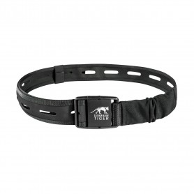 TT Hyp Belt 40mm black