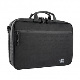 TT Modular Pistol Bag black