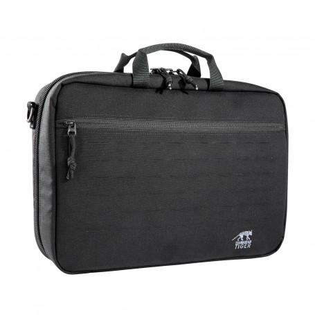TT Modular Pistol Bag black