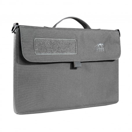 TT Modular Laptop Case carbon