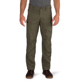 5.11 Apex™ Pant Ranger green