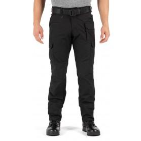 5.11 Abr™ Pro Pant black