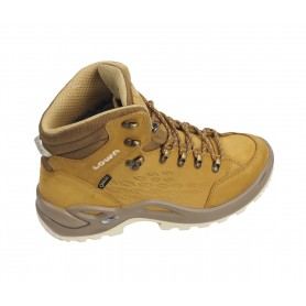 Lowa Renegade GTX® MID SP Ws curry