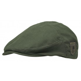 Pinewood® York Cap moosgrün