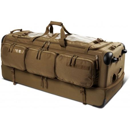 5.11 Cams™ 3.0 190 Liter Transporttasche Kangaroo