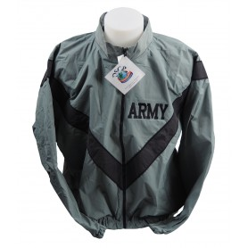 US Army Jacket PFU Sportjacke